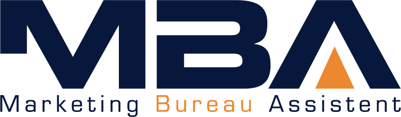 Marketing Bureau Assistent